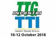 TTG : 10/10/2018