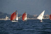 Aviron Voile Club, Intra